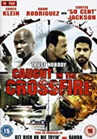 Caught in the Crossfire [DVD] [Import]