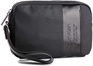 Calvin Klein - Beauty case K50K504448 001