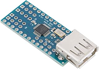 USB Host Shield, SLR-utvecklingsverktyg Professionell Chipset för Arduino ADK