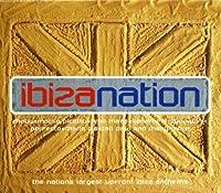 Ibiza Nation