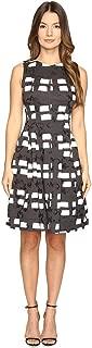 Vivienne Westwood Womens Joan Dress