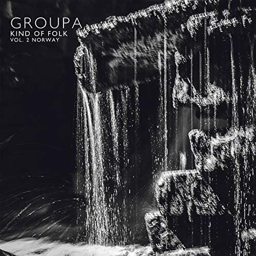 Groupa