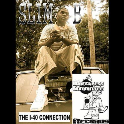 Slim B