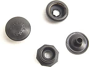 1792028 3//8 Eye Bolt Bulldog Hardware
