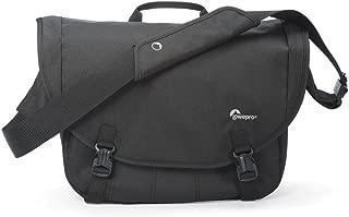 Lowepro Passport Camera Bag