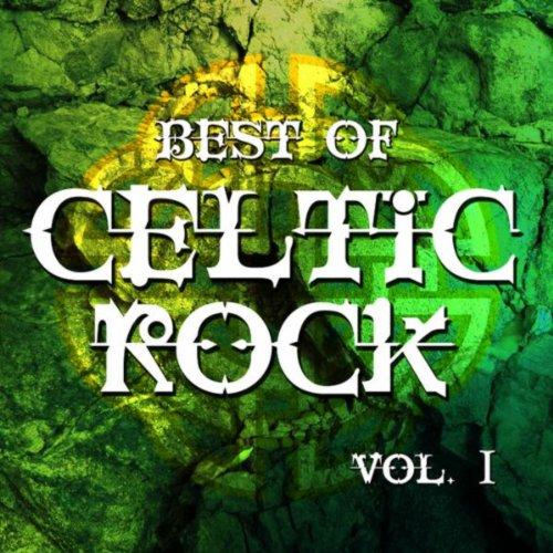 Best of Celtic Rock Vol. 1