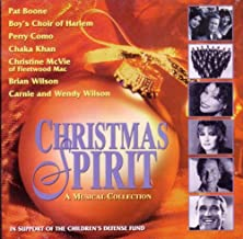 Best carnie and wendy wilson christmas cd Reviews