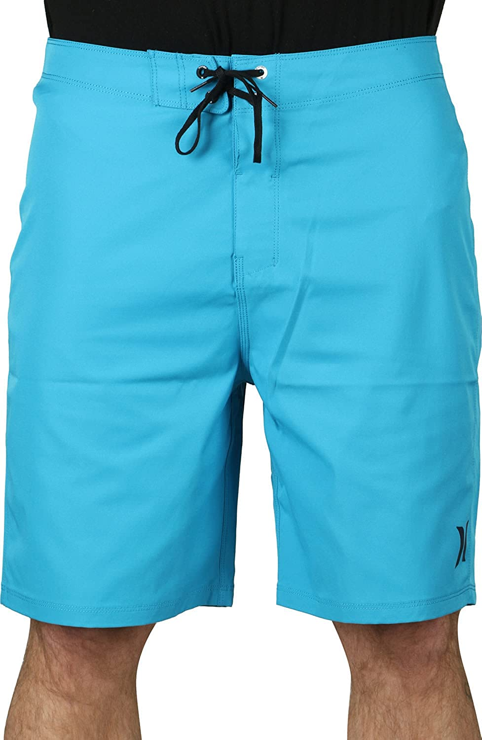 Hurley One & Only 20in Boardshorts Mens