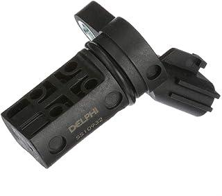 Nockenwelle Position Sensor   Delphi SS10932