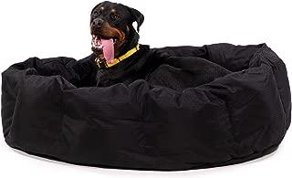 Best bowser donut dog beds Reviews