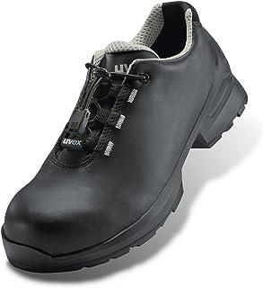 Uvex 1, Chaussures de Travail Homme