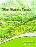 Learning Language Arts Through Literature Green Teacher Book (3rd Edition)