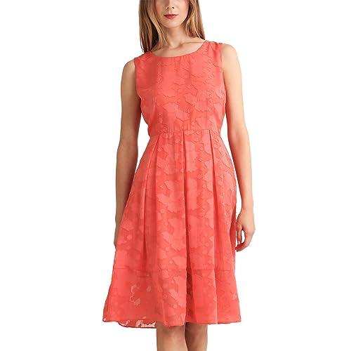 36fa40bfc1fd APART Kleider Damen: Amazon.de