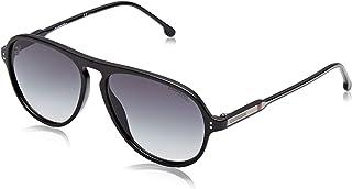 نظارات كاريرا للرجال 198/S