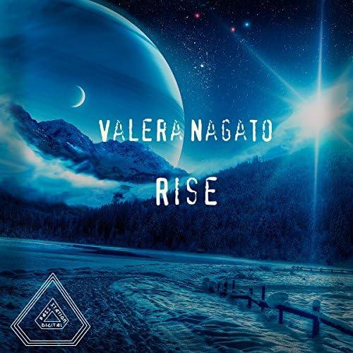 Valera Nagato