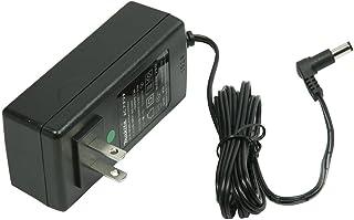 マキタ 充電式ファンCF300DZ用ACアダプタ TE00000098