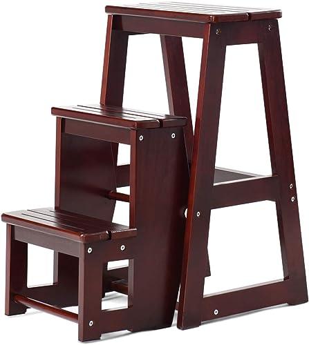 chaise de bar pliante rona