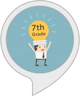 Are you Smarter Than Seventh Grader ?