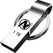 USB Flash Drive 1TB, Thumb Drive: Lekikpo USB Memory...
