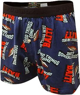 e91128408d Amazon.ca: WebUndies - Boxers / Underwear: Clothing & Accessories