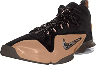 Men's Zoom Penny VI Basketball Shoe