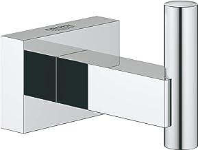 Grohe Essentials Cube 40511001 Badjashaak, Chroom