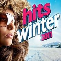 Hits Winter 2011