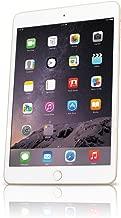 Holiday essentials: Apple iPad Mini