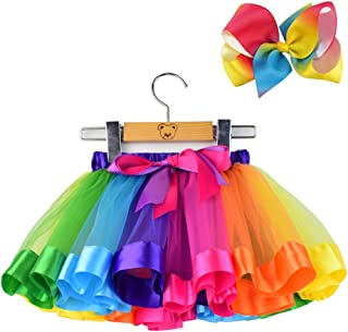 Best children's tutu skirt Reviews