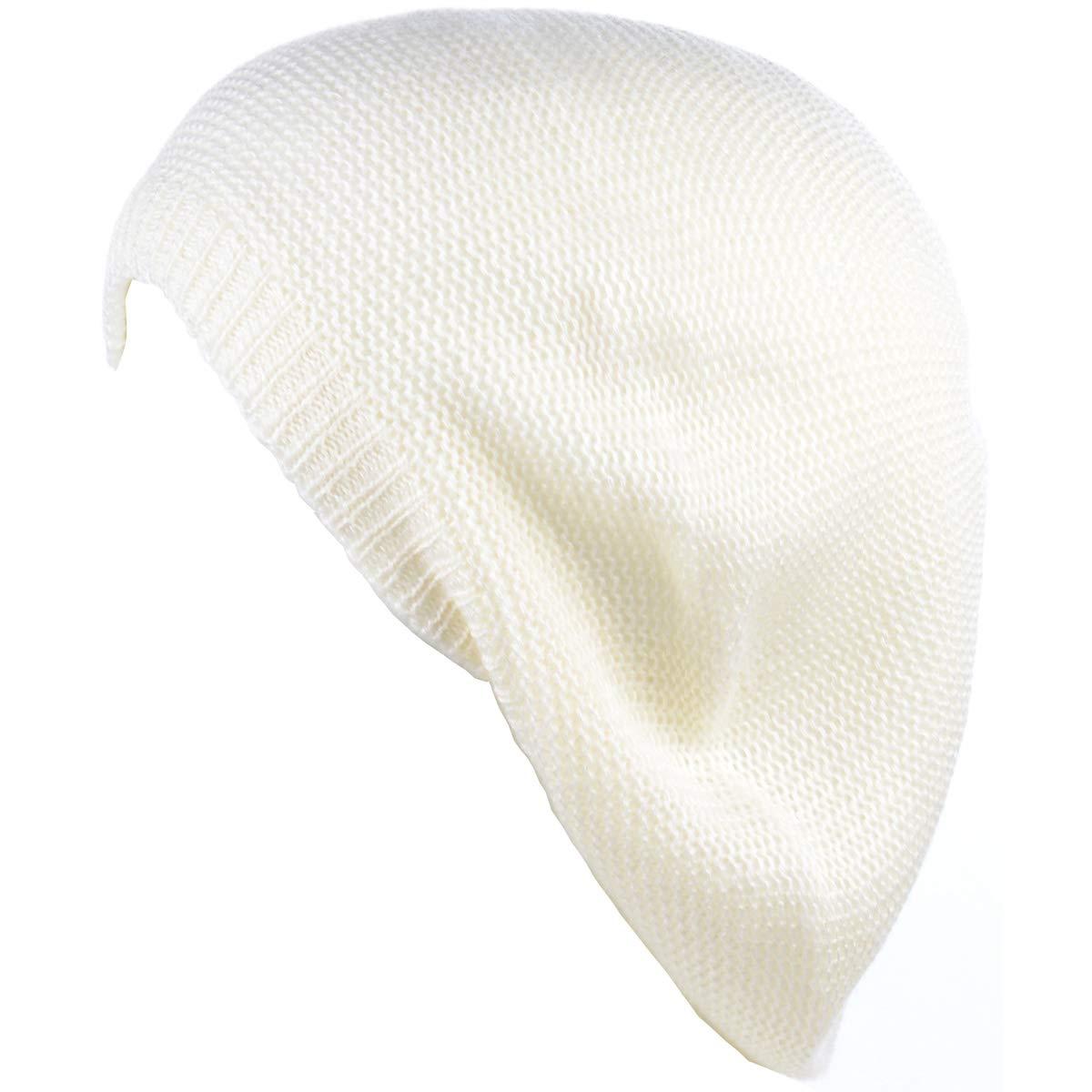 6f4424867 Women's Crochet Hat Patterns – Easy Crochet Patterns