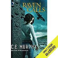 Raven Calls's image