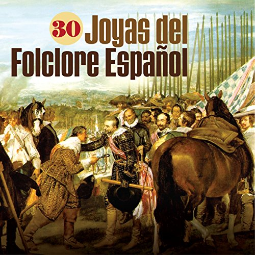 Murcia: Enredas