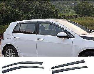 Amazon.it: Golf - Deflettori aria / Accessori per auto: Auto e Moto