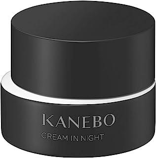 KANEBO(カネボウ) カネボウ クリーム イン ナイト 40グラム (x 1)