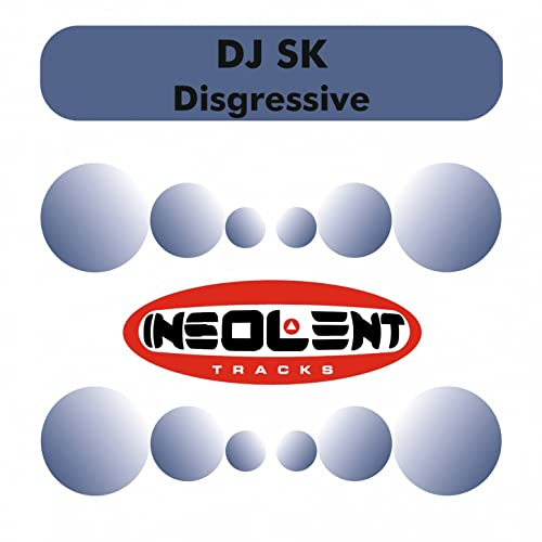 Disgressive (Remix) by DJ SK on Amazon Music - Amazon com