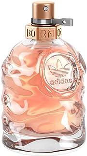 Adidas Born Original Eau De Parfum For Her Woda perfumowana dla kobiet 50ml
