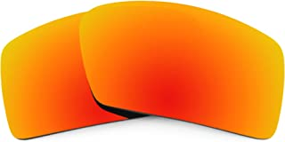 Revant Replacement Lenses for Oakley Eyepatch 1