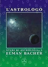 Studi di astrologia: 3