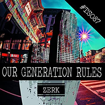 Our Generation Rules