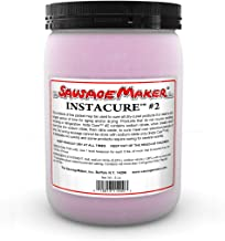 The Sausage Maker - Insta Cure (Prague Powder) #2, 5 lbs. Curing Salt for Curing Meats