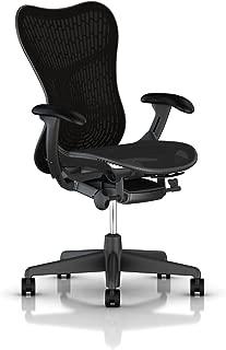 Best herman miller mirra chair manual Reviews