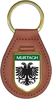 Best murtagh coat of arms Reviews