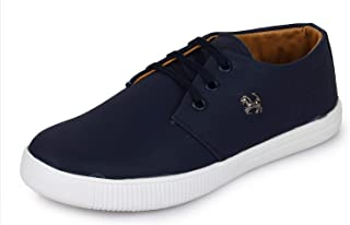 TRASE Zoe Sneakers & Casual Shoes for Boys & Men