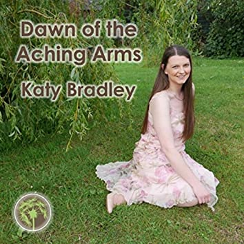 Dawn of the Aching Arms