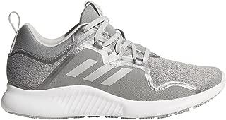Edgebounce Women's Running Shoe