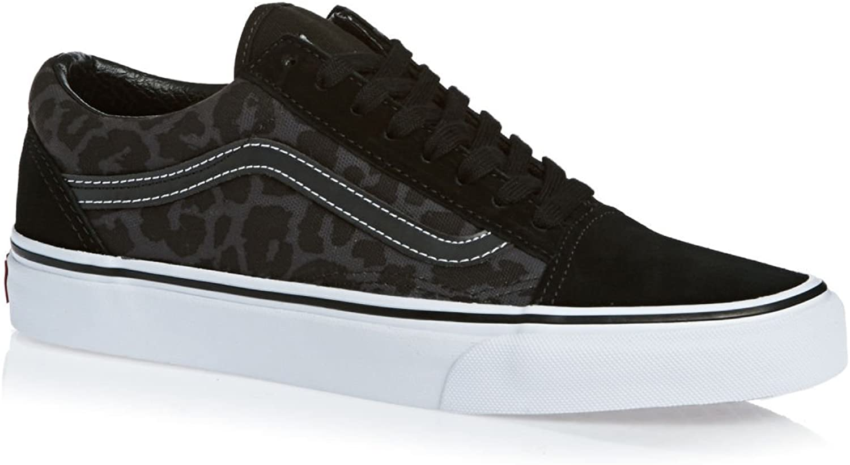 Vans U Era 59 Acid, Unisex Adults' Low-Top Sneakers