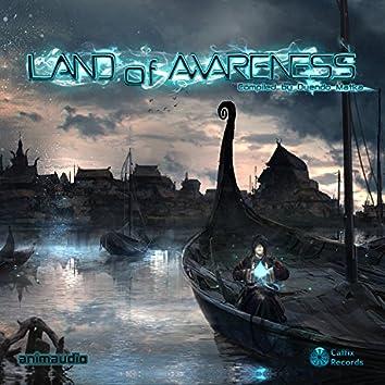 Land Of Awareness
