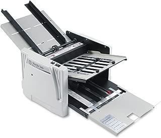 Martin Yale 1217A Model 1217A Medium-Duty AutoFolder, 10300 Sheets/Hour