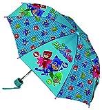 Coriex a95793MC Niños Paraguas en Moda diseño
