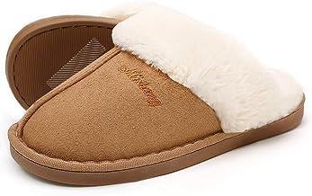 Amazon.com: uzzy sneaker slipper